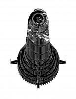 https://www.design-earth.org/files/dimgs/thumb_0x200_6_117_470.jpg