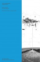 https://www.design-earth.org/files/dimgs/thumb_0x200_6_166_826.jpg