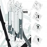 https://www.design-earth.org/files/dimgs/thumb_1x200_2_102_356.jpg