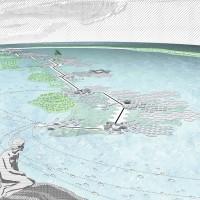 https://www.design-earth.org/files/dimgs/thumb_1x200_2_109_427.jpg