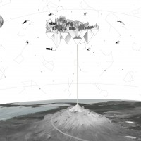 http://www.design-earth.org/files/dimgs/thumb_1x200_2_133_647.jpg