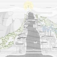 https://www.design-earth.org/files/dimgs/thumb_1x200_2_14_346.jpg
