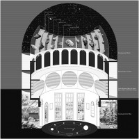 http://www.design-earth.org/files/dimgs/thumb_1x200_2_210_1177.jpg