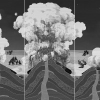 https://www.design-earth.org/files/dimgs/thumb_1x200_2_222_1221.jpg